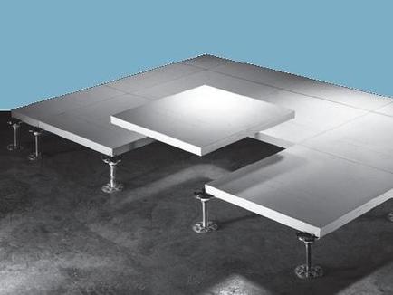 knauf Integral GIFA Floor