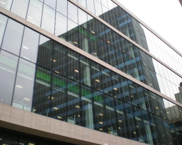 Standard Charter Bank